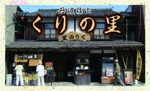 河南勇商店